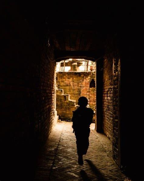 artists journey  david duchemin photography