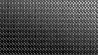 Grey Pattern Honeycomb Wallpapers Gray Desktop Hellgrau