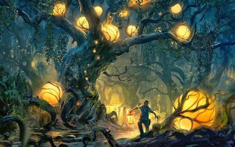 Permalink to Background Of Fantasy Genre