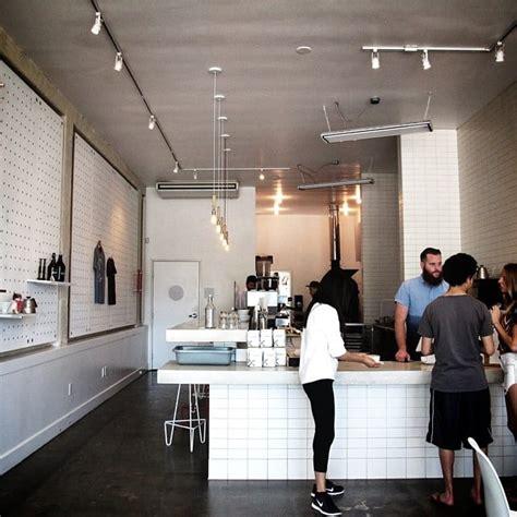 Get info on coffee & tea collective. Coffee & Tea Collective - 450 Photos & 423 Reviews - Coffee & Tea - 2911 El Cajon Blvd, North ...