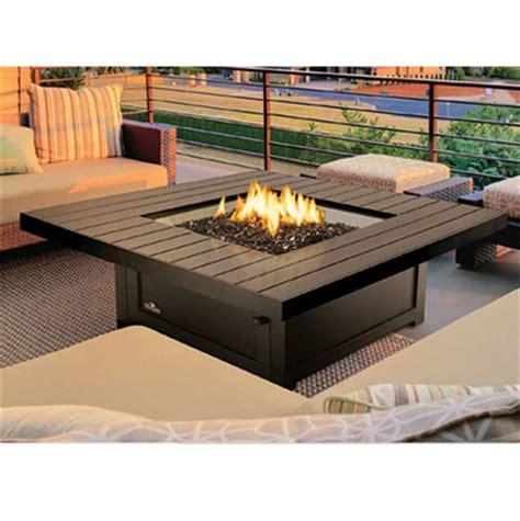 pits fireplace patio