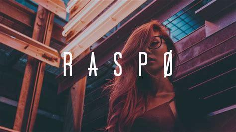 maroon  girls   ft cardi  raspo remix youtube