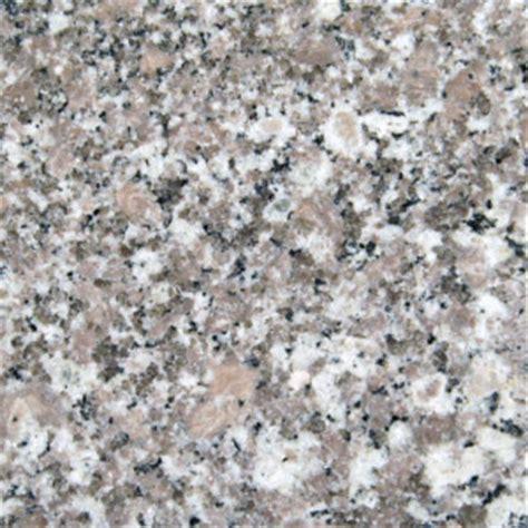granite countertops deer walkways patios swenson american granite products