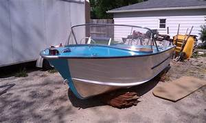 Pin By Tammy Werner On Vintage Sleds And Boats