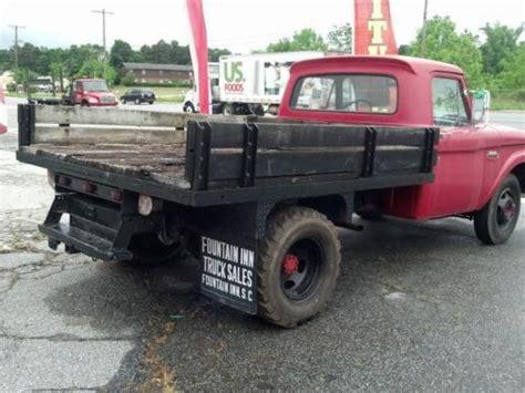 buy   ford  dually farm truck  greenville
