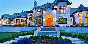 Nice Worlds Beautiful Houses Best Design For You #5335