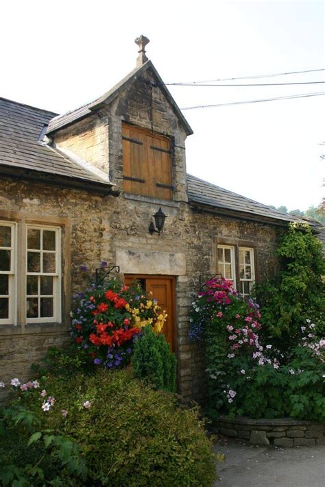 cottage cotswolds pin by susan ayer on cottage cottages