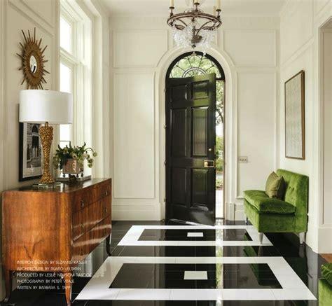 1000+ Ideas About Foyer Design On Pinterest  Foyers, 2