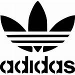 Svg Adidas Transparent Clipart Lakers Freeuse Pikpng