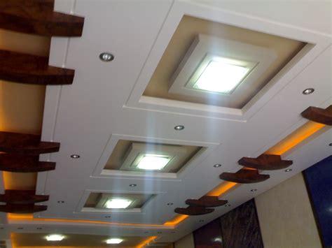 decor platre pour cuisine design plafond pl 226 tre pour d 233 coration plafond platre