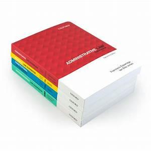 Law Guidebook Series