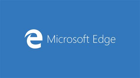 microsoft bringing webvr support to edge browser road to vr