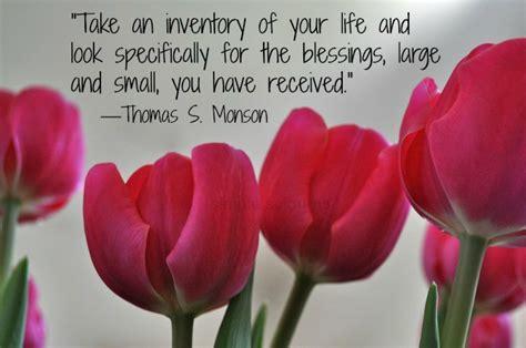 tulips  love   quotes quotesgram