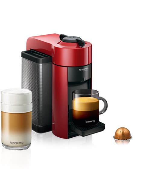 Machine Th Nespresso by Machine Nespresso Silencieuse Fabulous T Noir Tstb