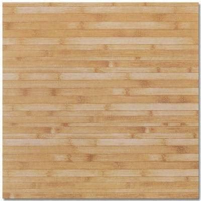 wood grain floor tiles wood grain ceramic tile tile tile flooring at the home depot 2015 home design ideas