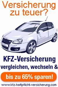 Versicherung Pkw Berechnen : gebrauchtwagen bewertung kostenlose ermittlung von gebrauchtwagen kfz preisen ~ Themetempest.com Abrechnung