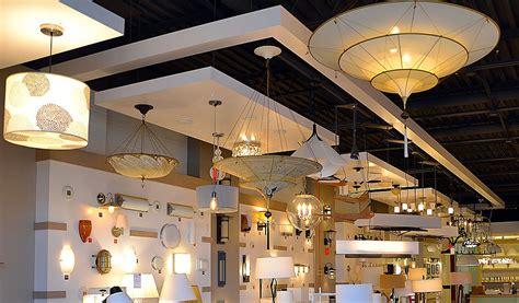 home design brand high end lighting brands plantoburo
