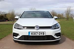 Golf R Line : volkswagen golf r line first drive leader of the pack pocket lint ~ Maxctalentgroup.com Avis de Voitures