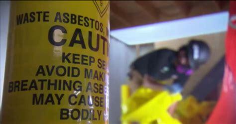 asbestos testing asbestos removal services spruce grove