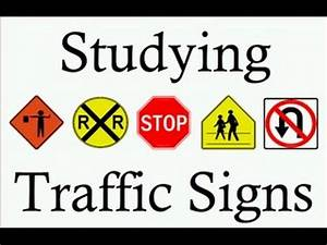 Study For Driver License Test - torrentplug