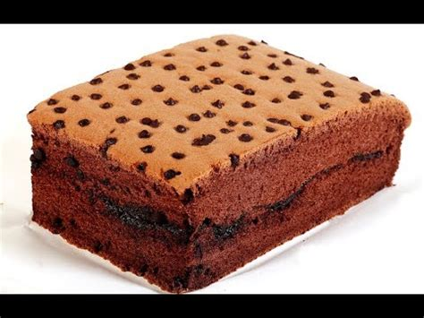 huge jiggly cakes   doovi