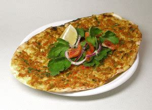 cuisine kurde tout savoir sur la cuisine kurde les plats kurdes les