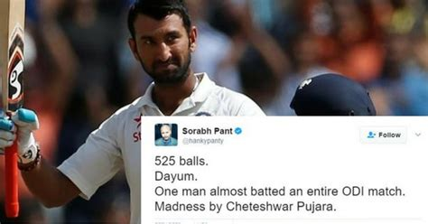 India Vs Australia Here Are The Best Reactions To