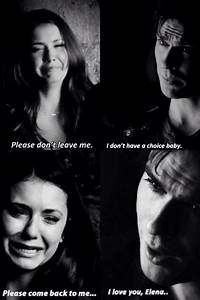 Pin by Narf Fan Gear on The Vampire Diaries | Pinterest