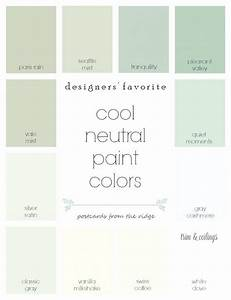 Best neutral paint colors for living room behr for Best neutral paint colors for living room behr