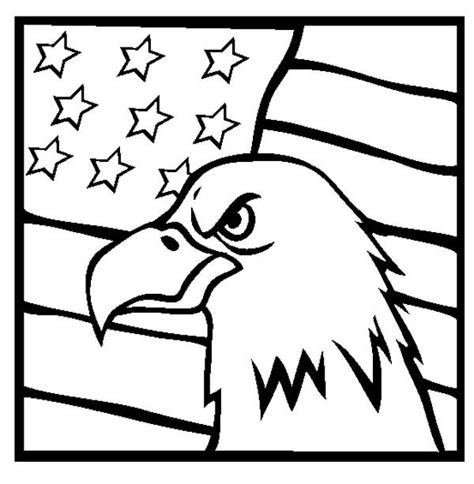 forgotten heroes 12 veterans day coloring pages print