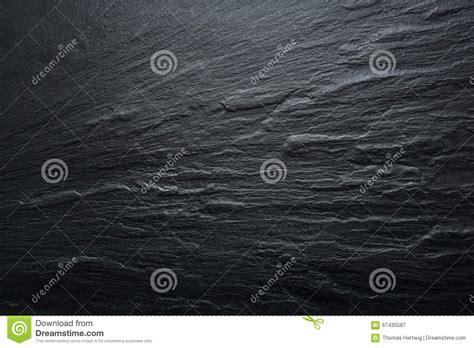 black slate texture background stone grunge texture
