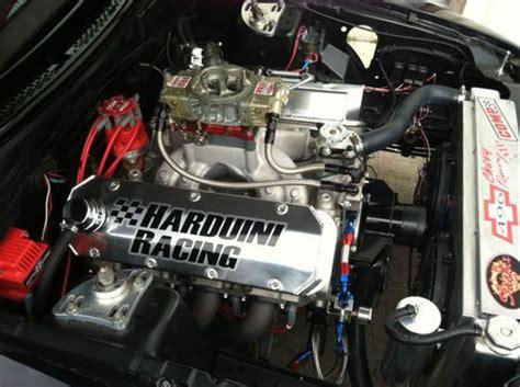 sell   ford mustang true  sec street car