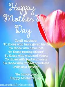30 best images about Everyday Is Mother's Day on Pinterest ...