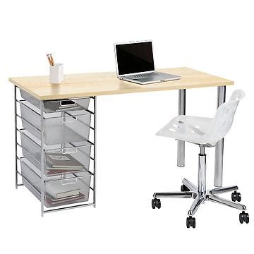 making an office desk desks chairs computer desks home office desks laptop