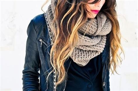 fall fashion pictures   images  facebook