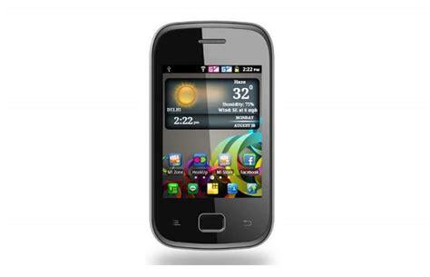 Top 5 Wifi Phones Below Rs 4,000