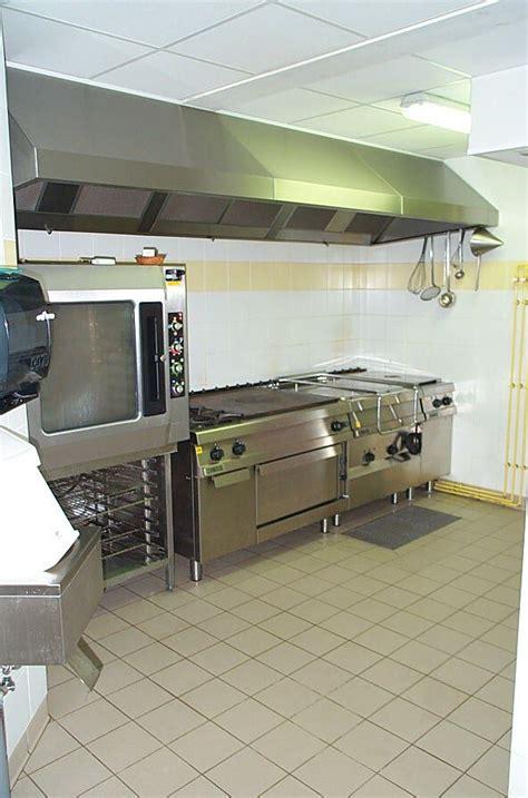 mfr cuisine cuisine chauffe 1 mfr du pays de seyssel