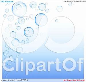 Blue Bubbles Clipart | www.pixshark.com - Images Galleries ...