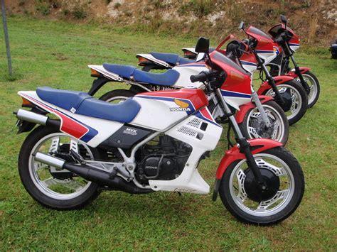 honda motorcycles honda mvx250f wikipedia