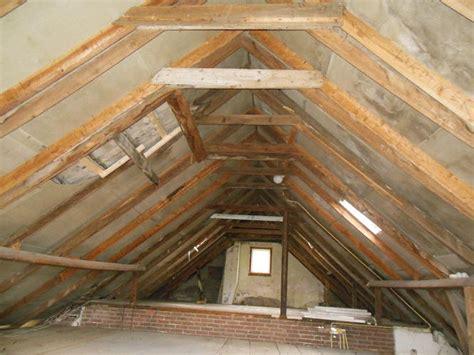 asbest dakbeschot verwijderen werkspot