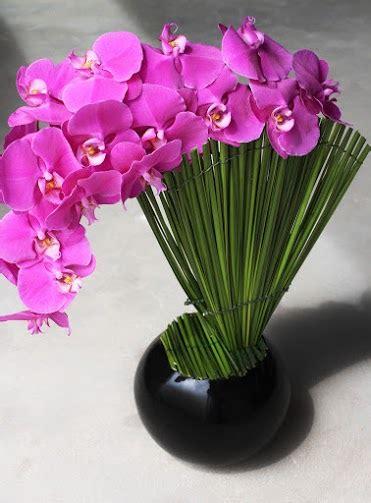kadi boutique flower shops dubai