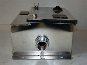 Cutler Hammer Stainless Steel Motor Starter A10cn0
