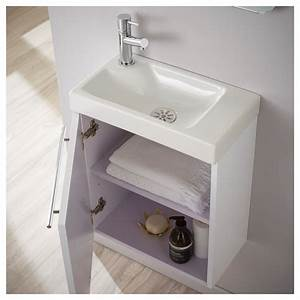meuble lave mains wc meuble lave mains wc meuble lave With wc suspendu couleur gris 11 salle de bain complate achat vente salle de bain