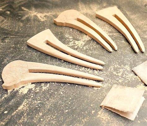 Bērnu āra šūpoles dāvināšanai: veidi, materiāli, izgatavošana