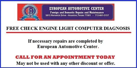 check engine light blinking car shaking toyota check engine light flashing car shaking toyota