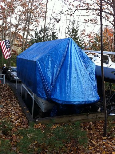 Winterizing A Boat In The South by How To Winterize A Boat Fishing Boating Fish