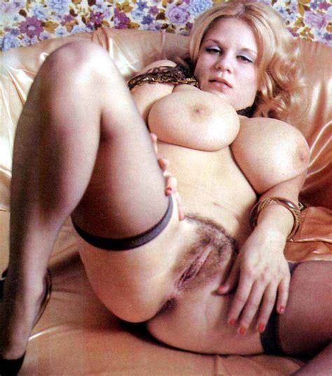 Big Tits Fucking Hairy Pussy