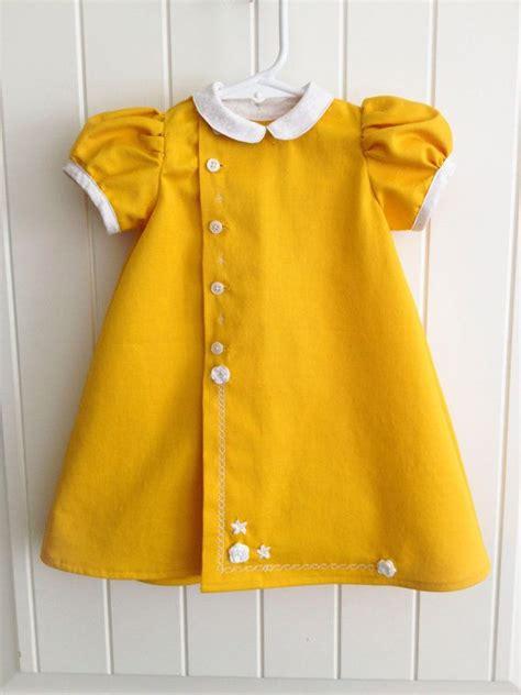 Dress Baby Angsa best 25 dresses for babies ideas on dresses