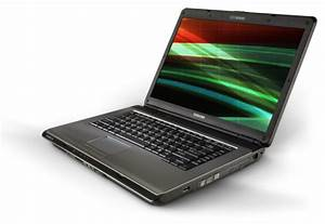 download drivers toshiba satellite l300 sound