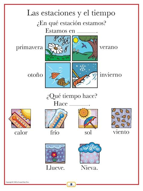 25 best ideas about weather worksheets on